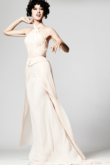 zac-posen-resort-2014-2