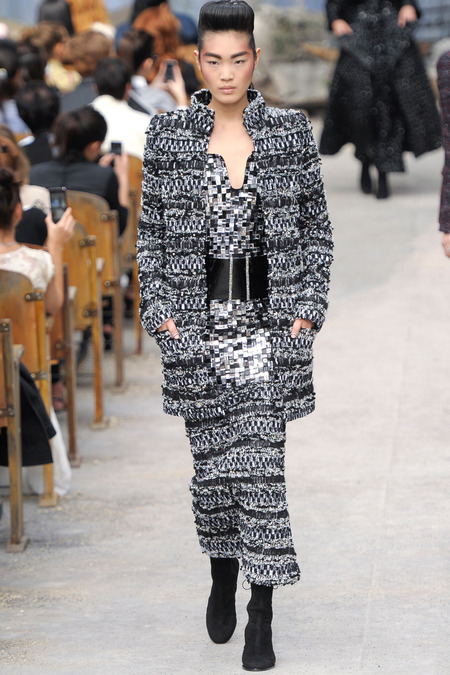 chanel-fall-2013-couture-16
