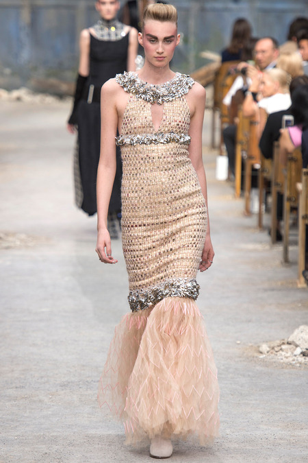 chanel-fall-2013-couture-41