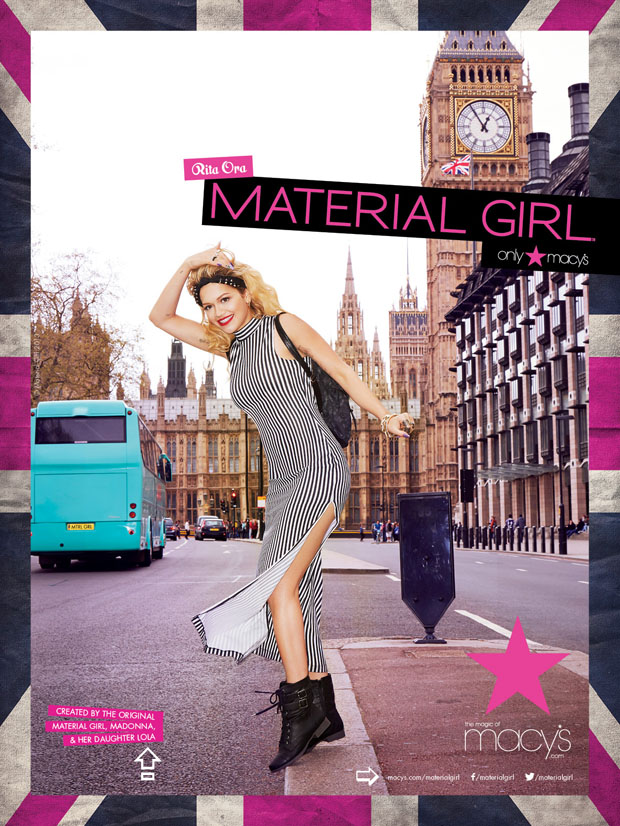 rita-ora-for-material-girls-fall-2013-ad-campaign-10