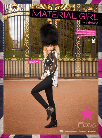 rita-ora-for-material-girls-fall-2013-ad-campaign-4