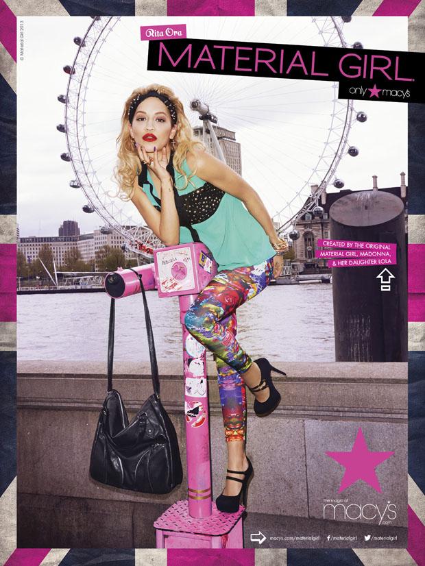 rita-ora-for-material-girls-fall-2013-ad-campaign-9