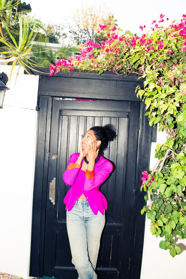 tracee-ellis-ross-for-the-coveteur-7