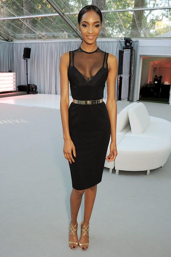 Jourdan-Dunn-Victoria-Beckham-Glamour-Women-Of-The-Year-Awards-2013-4