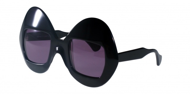 June Ambrose Launches Sunglasses Line 00