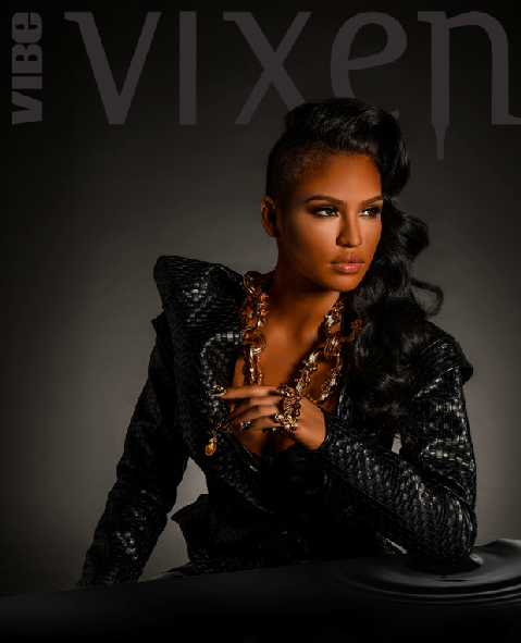 cassie-by-jared-ryder-for-vibe-vixen