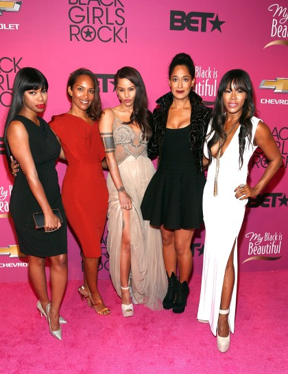 jill-marie-jones-mara-brock-akil-persia-white-tracee-ellis-ross-golden-brooks-2013-black-girls-rock