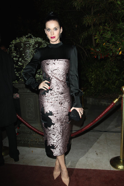 katy-perry-mademoiselle-c-cocktail-party-paris