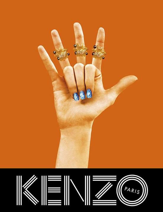 devon-aoki-paul-boche-kenzo-spring-2014-ad-campaign-2
