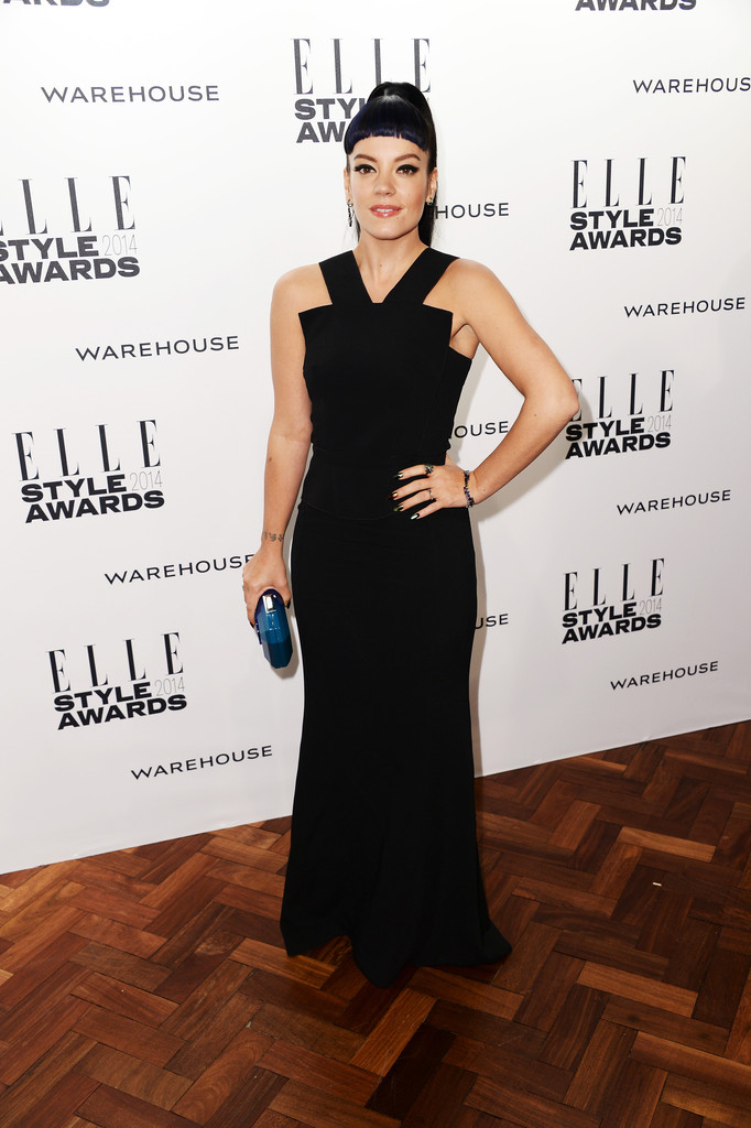 lily-allen-2014-elle-style-awards