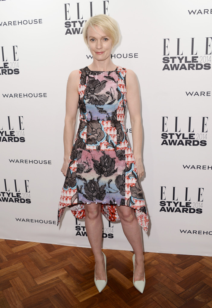 lorraine-candy-2014-elle-style-awards