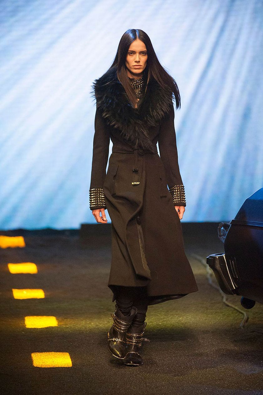 philipp-plein-fall-2014-10