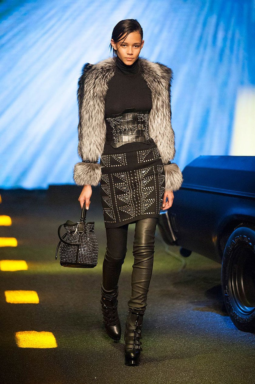 philipp-plein-fall-2014-18