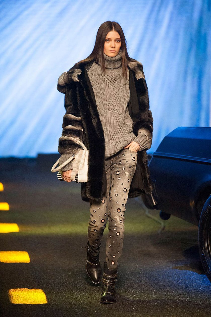 philipp-plein-fall-2014-27