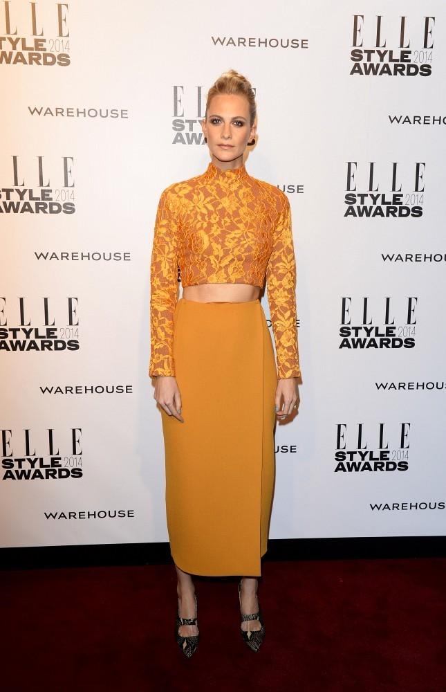 poppy-delevingne-2014-elle-style-awards