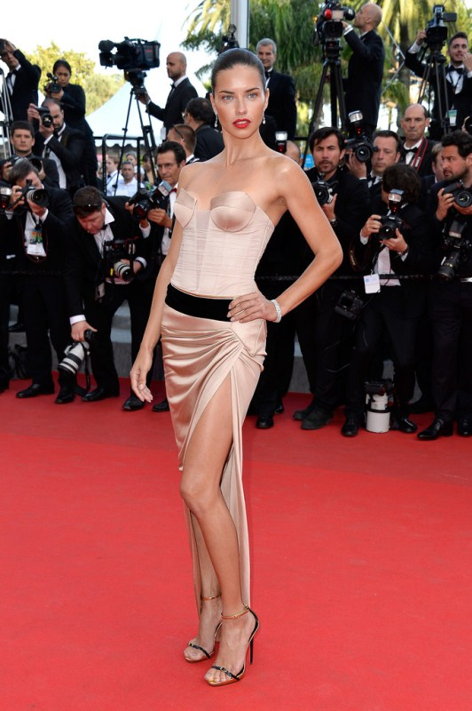 adriana-lima-the-homesman-premiere-67th-annual-cannes-film-festival