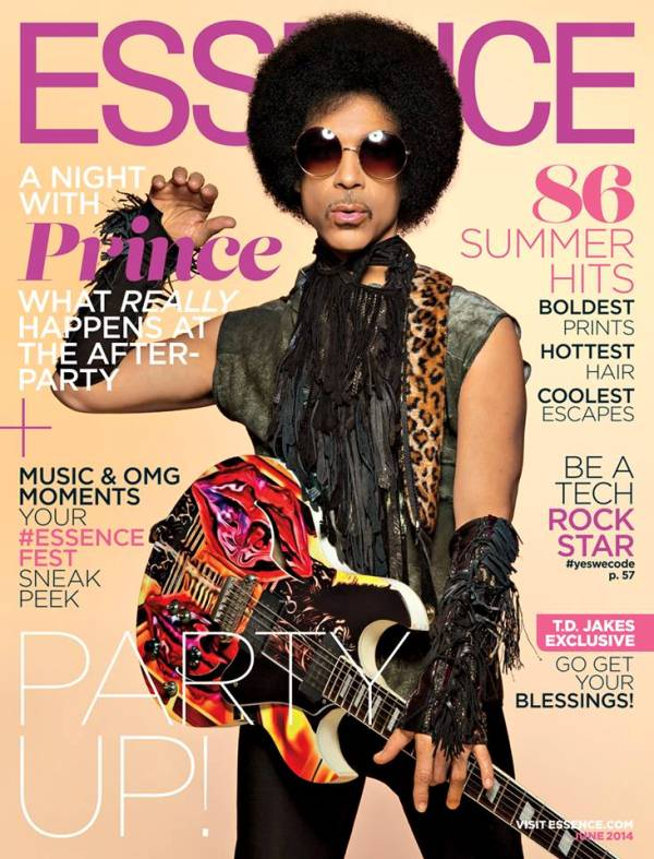 prince-for-essence-june-2014