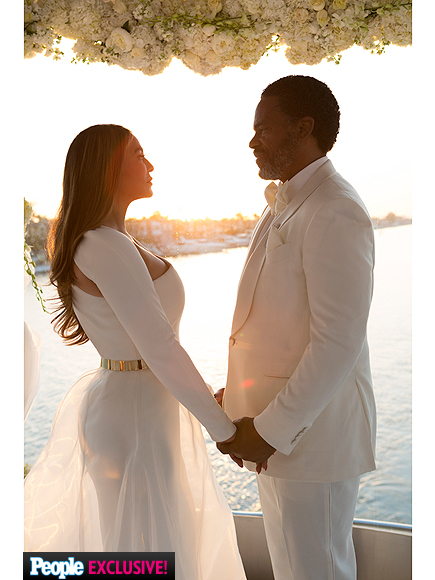 5  tina knowles kelly rowland solange knowles beyonce lawson angie beyince richard lawson wedding