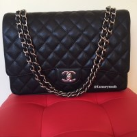 Cool Online Find: Luxury Snob Designer Consignment