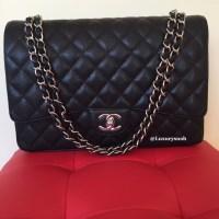 Cool Online Find: Luxury Snob Designer Consignment ...