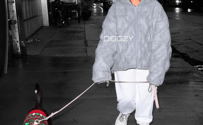 The Best Streetwear Trends For 2020 Fashion Bomb Daily Style Magazine Celebrity Fashion