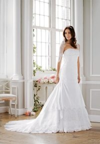 DAVIDS BRIDAL TO OFFER 40% DISCOUNT TO BRIDES AFFECTED BY ...