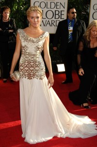 sienna-Miller-Red-Carpet (4) | The FashionBrides