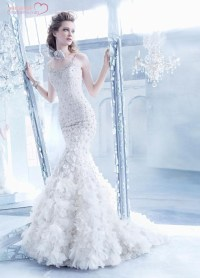 lazaro-wedding-dresses-2014-2015-bridal (30) | The ...