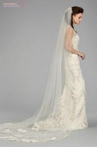 lazaro-wedding-dresses-2014-2015-bridal (35) | The ...