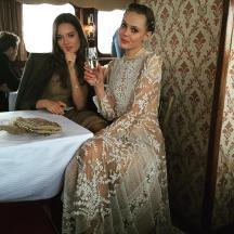 Frida-Gustavsson-Wedding (6)