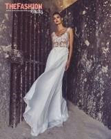 elbeth-gillis-2017-spring-bridal-collection-wedding-gown-01