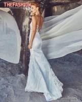 elbeth-gillis-2017-spring-bridal-collection-wedding-gown-04