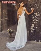 elbeth-gillis-2017-spring-bridal-collection-wedding-gown-12