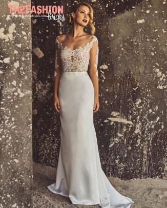 elbeth-gillis-2017-spring-bridal-collection-wedding-gown-14
