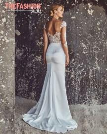 elbeth-gillis-2017-spring-bridal-collection-wedding-gown-15