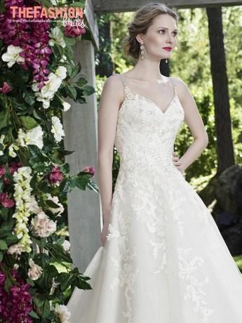 casablanca-2017-spring-collection-wedding-gown-66