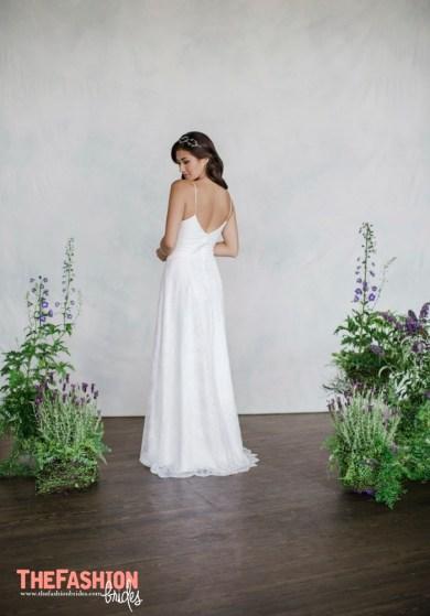 pure-magnolia-2017-spring-bridal-collection-31