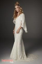 rue-de-seine-2017-spring-collection-bridal-gown-28