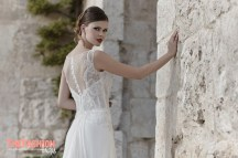 trilogy-sposa-spring-2017--bridal-collection-30