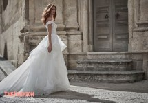 trilogy-sposa-spring-2017--bridal-collection-39
