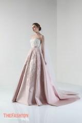 basil-soda-2018-bridal-collection-10