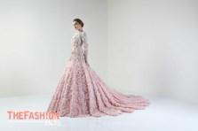 basil-soda-2018-bridal-collection-11