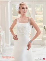 bridal-gowns-mlle-mathea[1] (2)