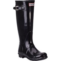 New love...Hunter Boots