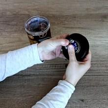 Mason jar ideas for decorating