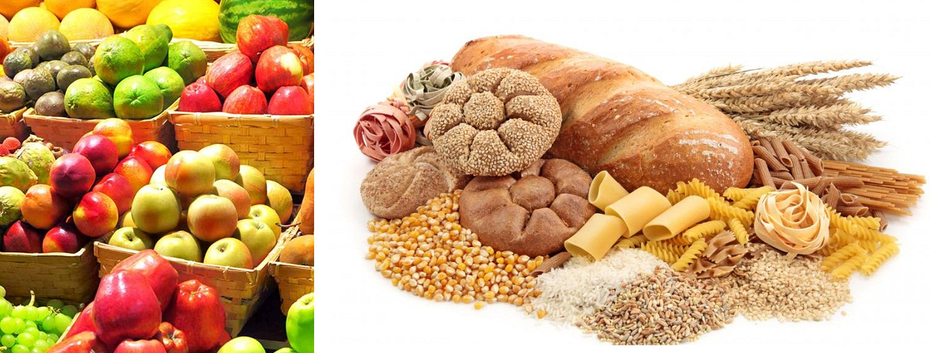 'GM Diet' – The Exclusive 7-Day Weight Loss Plan You Should Know About - FashionBuzzer.com