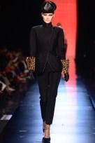 Jean Paul Gaultier8