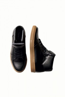 midsneaker-blackupper-t1058-156-f-copy