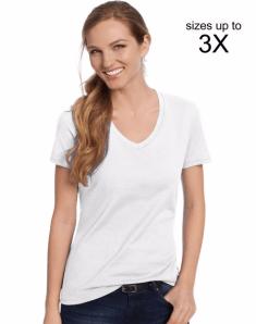 Walmart T-shirt 5.99