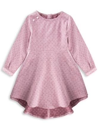 pink_dress_760x